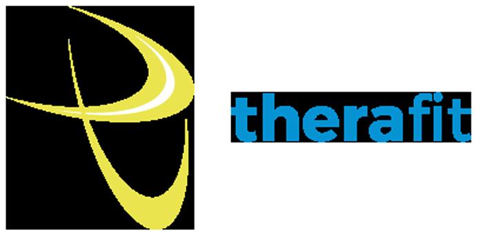 Therafit